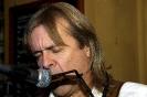 Andy Egert Blues Band (06.12.12)_10