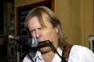 Andy Egert Blues Band (06.12.12)_11