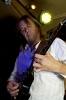 Andy Egert Blues Band (06.12.12)_17