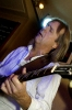 Andy Egert Blues Band (06.12.12)_18
