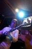 Andy Egert Blues Band (06.12.12)_1