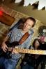 Andy Egert Blues Band (06.12.12)_20