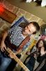 Andy Egert Blues Band (06.12.12)_21