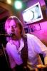 Andy Egert Blues Band (06.12.12)_24