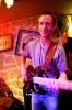 Andy Egert Blues Band (06.12.12)_25