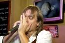 Andy Egert Blues Band (06.12.12)_29