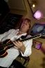 Andy Egert Blues Band (06.12.12)_32