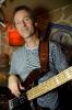 Andy Egert Blues Band (06.12.12)_33