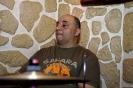 Andy Egert Blues Band (06.12.12)_35