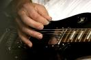 Andy Egert Blues Band (06.12.12)_41