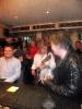 Andy Egert Blues Band (06.12.12)_44