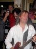 Andy Egert Blues Band (06.12.12)_45