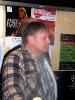 Andy Egert Blues Band (06.12.12)_46