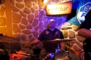 andy egert blues band live (4.12.14)_14