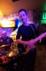 andy egert blues band live (4.12.14)_15