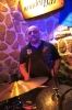 andy egert blues band live (4.12.14)_18