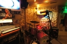 andy egert blues band live (4.12.14)_20