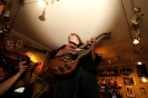 andy egert blues band live (4.12.14)_26