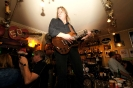 andy egert blues band live (4.12.14)_28