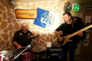 andy egert blues band live (4.12.14)_33