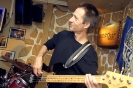 andy egert blues band live (4.12.14)_3