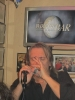 andy egert blues band live (4.12.14)_42