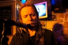 andy egert blues band live (4.12.14)_8
