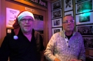 andy egert blues band live (4.12.14)_9