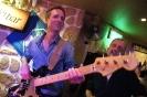 andy egert bluesband live (5.12.13)