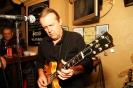 Andy Egert Bluesband live (6.12.19)_11