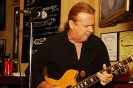 Andy Egert Bluesband live (6.12.19)_12