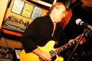 Andy Egert Bluesband live (6.12.19)_13