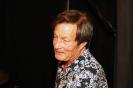 Andy Egert Bluesband live (6.12.19)_14