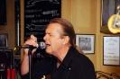 Andy Egert Bluesband live (6.12.19)_15