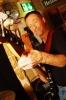 Andy Egert Bluesband live (6.12.19)_17