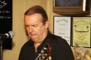 Andy Egert Bluesband live (6.12.19)_18