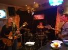 Andy Egert Bluesband live (6.12.19)_19