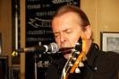 Andy Egert Bluesband live (6.12.19)_1