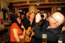 Andy Egert Bluesband live (6.12.19)_21