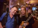 Andy Egert Bluesband live (6.12.19)_23