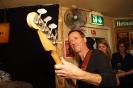 Andy Egert Bluesband live (6.12.19)_24