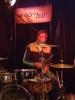Andy Egert Bluesband live (6.12.19)_25