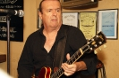 Andy Egert Bluesband live (6.12.19)_26