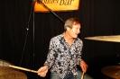 Andy Egert Bluesband live (6.12.19)_27