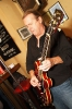 Andy Egert Bluesband live (6.12.19)_29