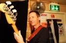 Andy Egert Bluesband live (6.12.19)_2