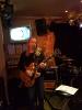 Andy Egert Bluesband live (6.12.19)_30