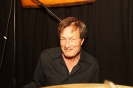 Andy Egert Bluesband live (6.12.19)_3