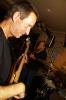 Andy Egert Bluesband live (6.12.19)_4