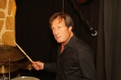 Andy Egert Bluesband live (6.12.19)_5